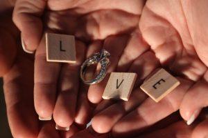 Celebrations of Love