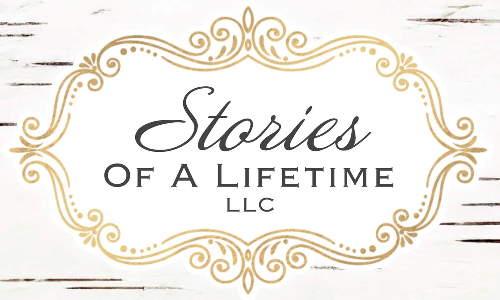 stories of a lifetime, funeral & wedding celebrant kenosha, kenosha event speaker