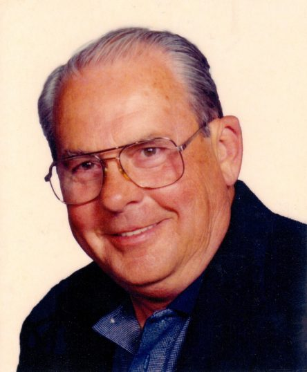 arnold r norris, stories of a lifetime, kenosha funeral speaker